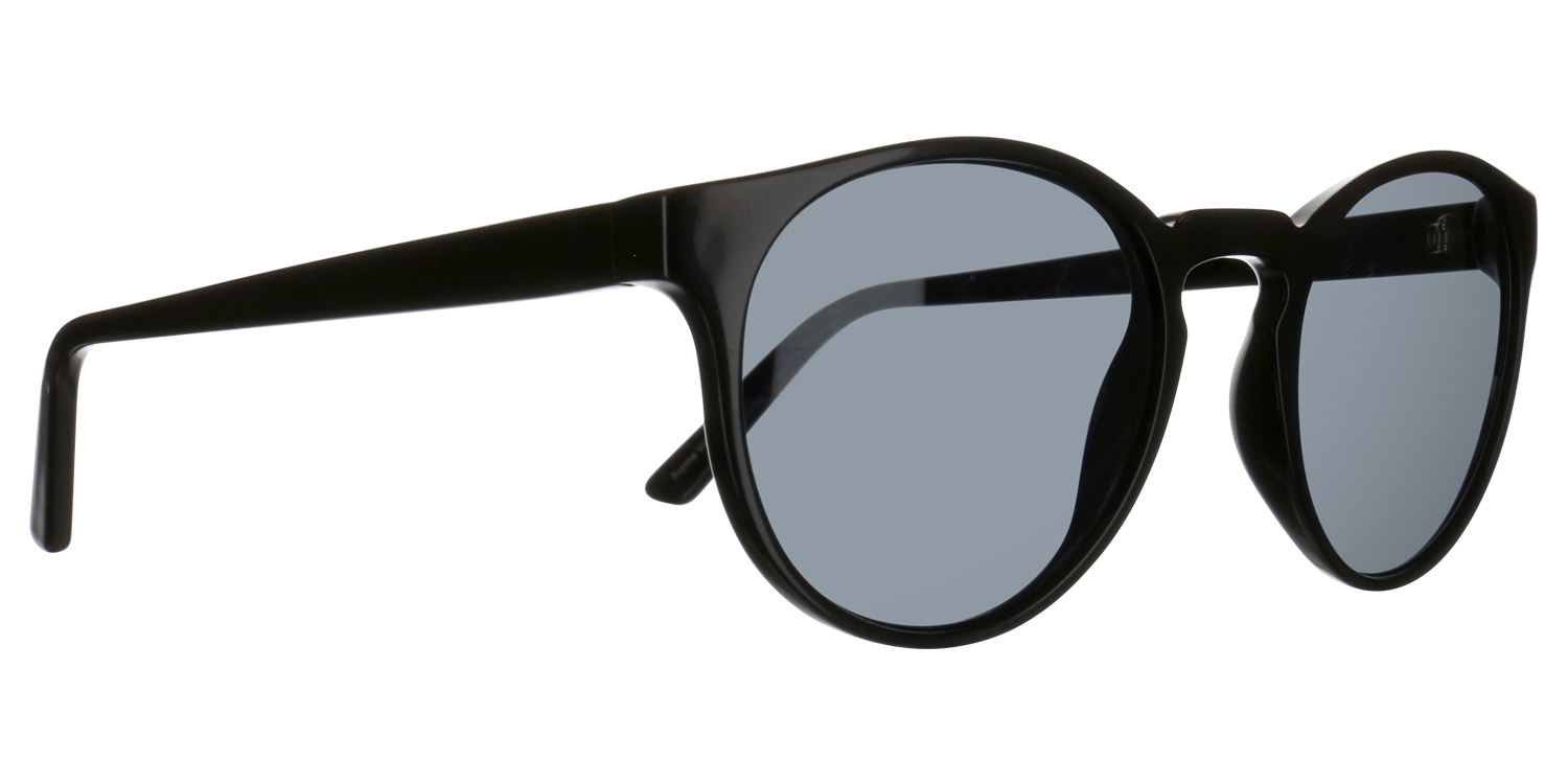 Sunglass Collection 110