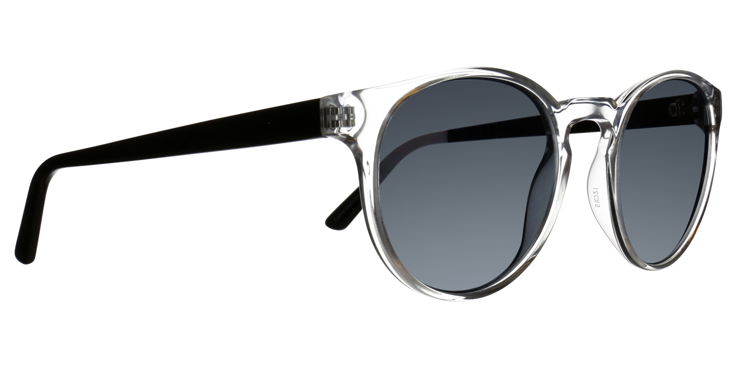 Sunglass Collection 112