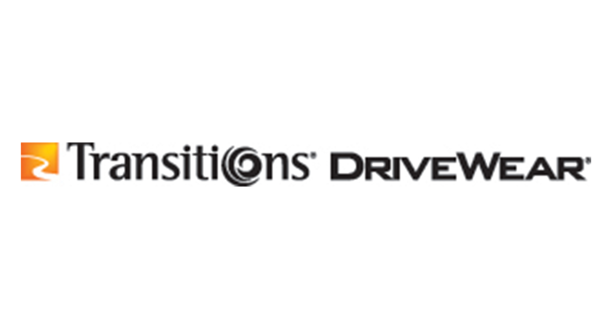 Transitions Drivewear Logo